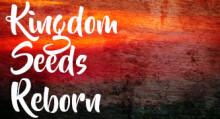 Kingdom Seeds Reborn